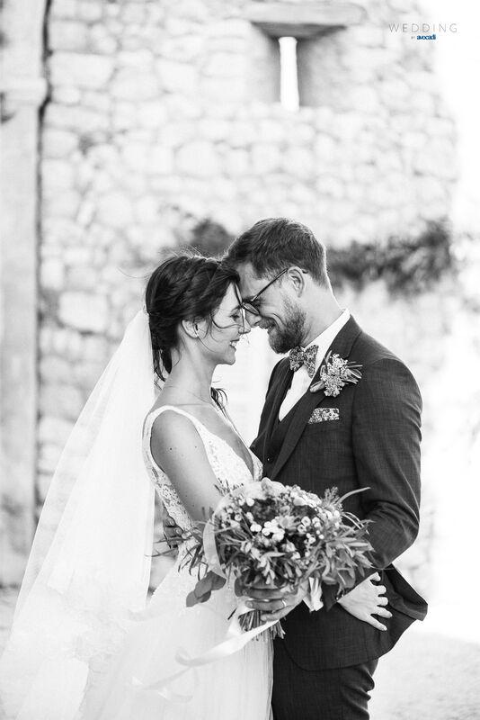 Wedding by Avocadi