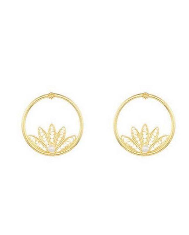 Wish Jewelry shop
