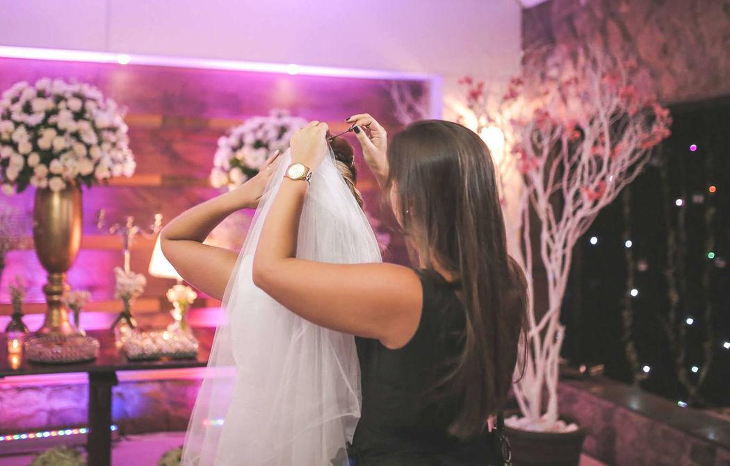 Thays Moraes Cerimonial