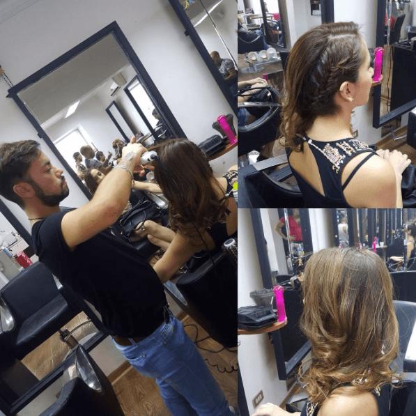 Anahit Hair & More