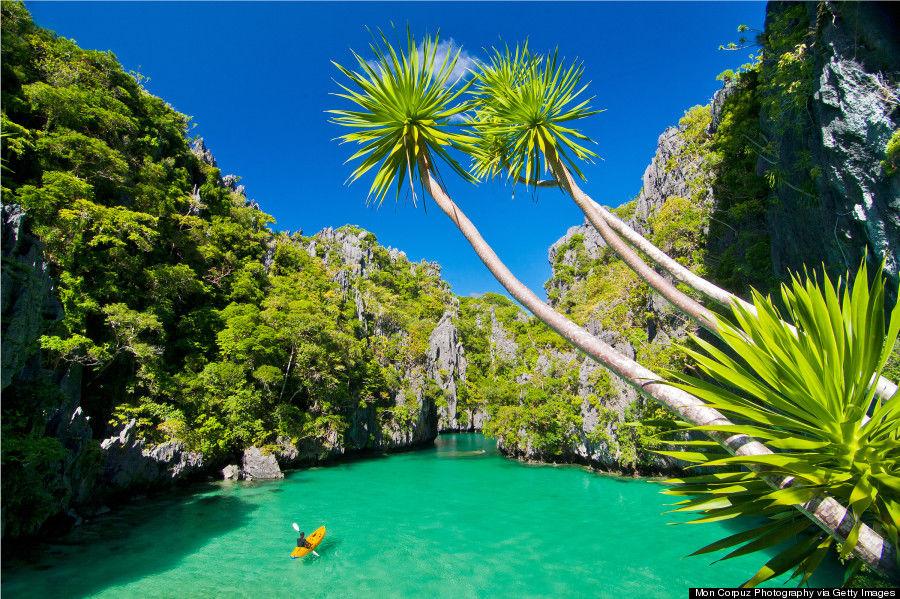 Filipinas Única