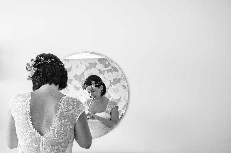 Gimena Berenguer photography