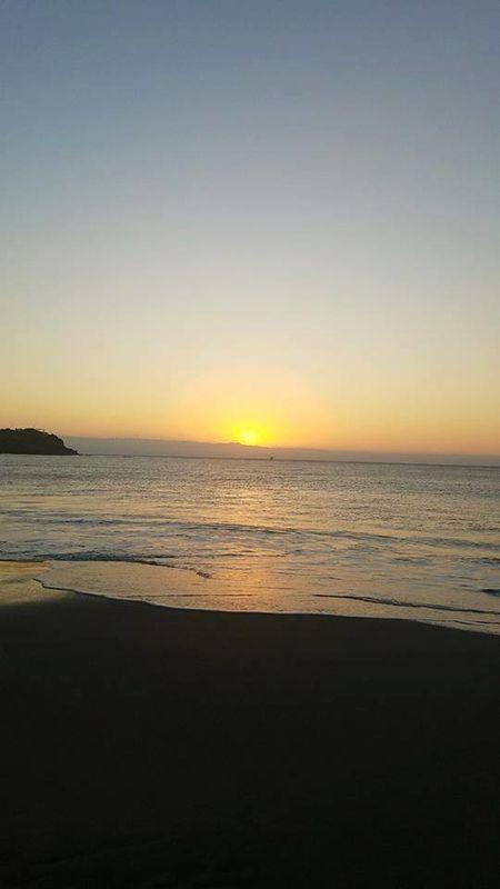 Costa Sunset Bungalows