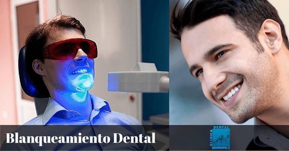 Clínica Dental Odonthopolis
