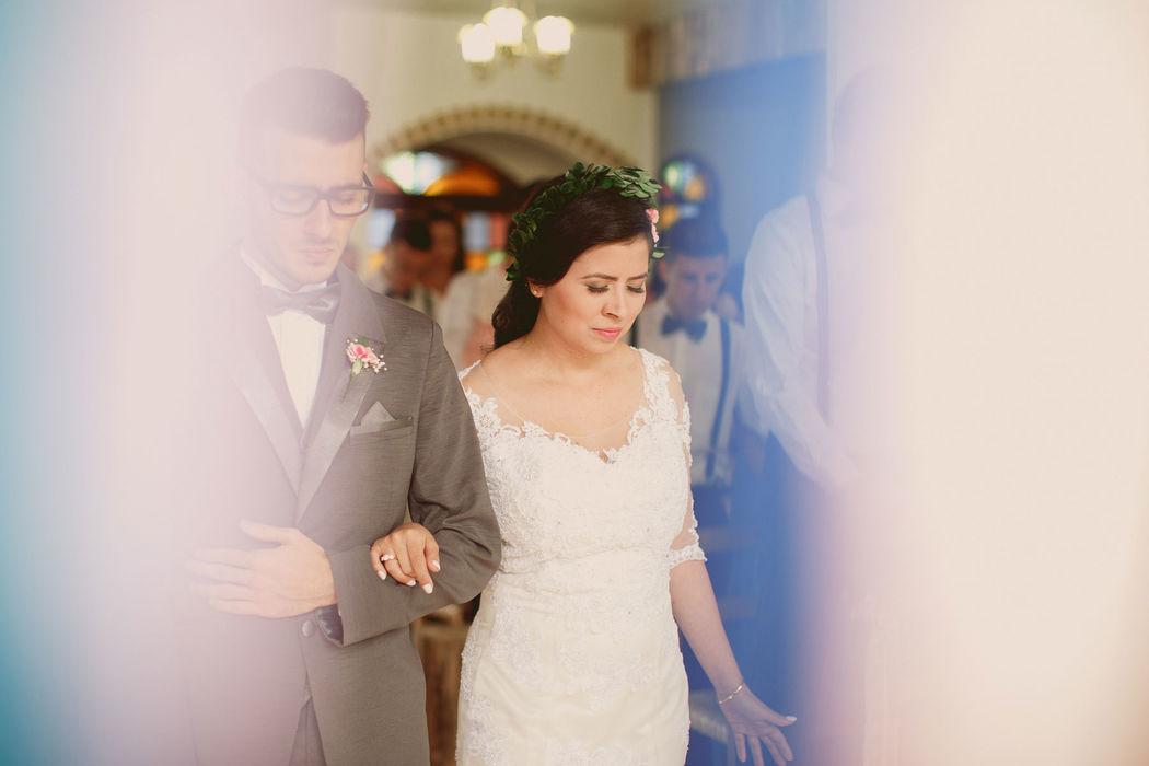 Kalina Grabowski | Love&Life Photography
