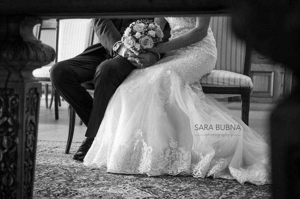 SARA BUBNA photography