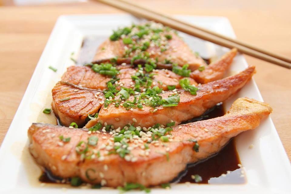 SM Gastronomia