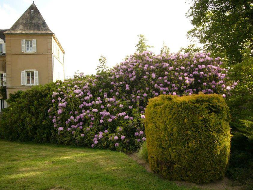 Domaine de la Chaux