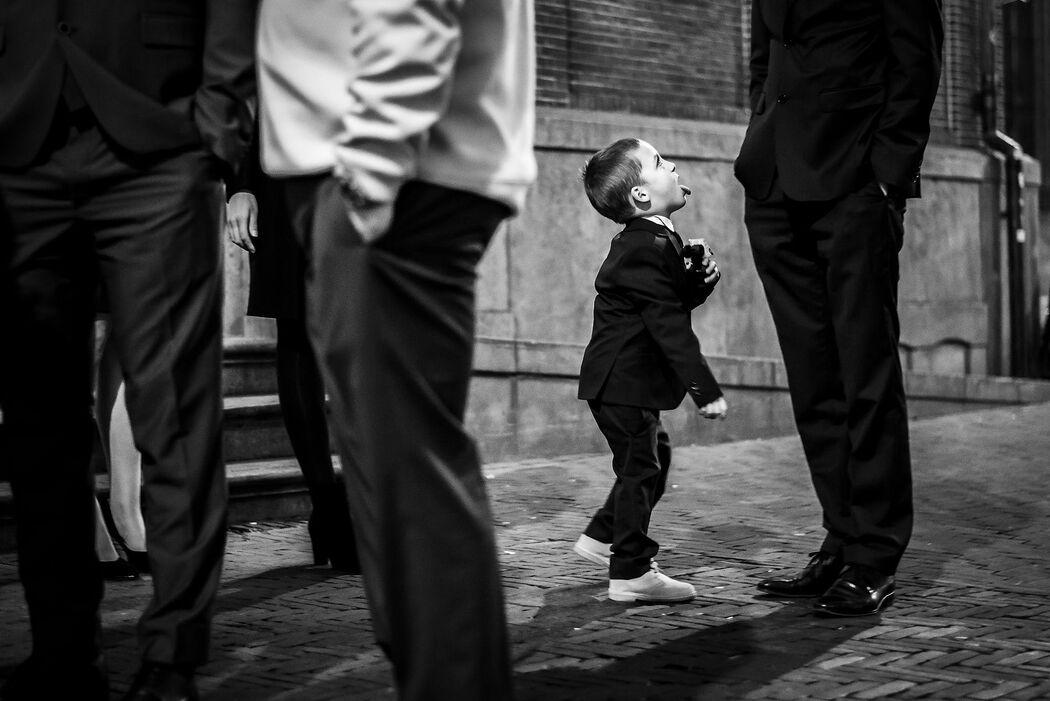 Bart Rondeel Photography