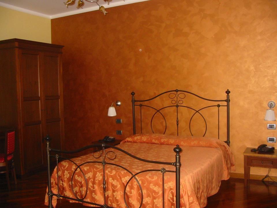 Lo Smeraldo Hotel