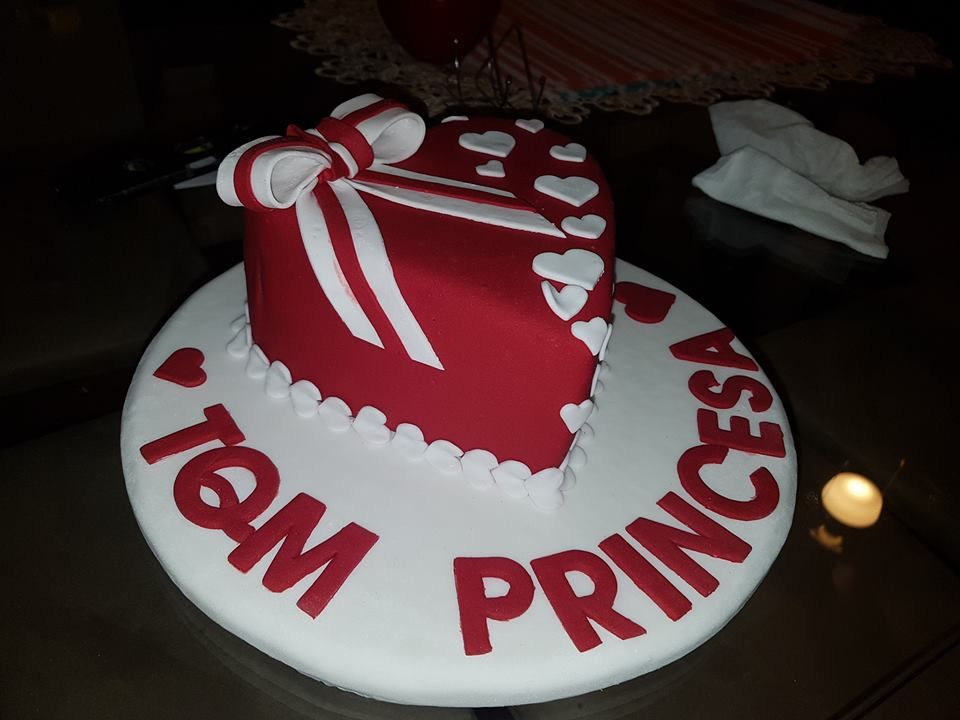 PIA Cupcake