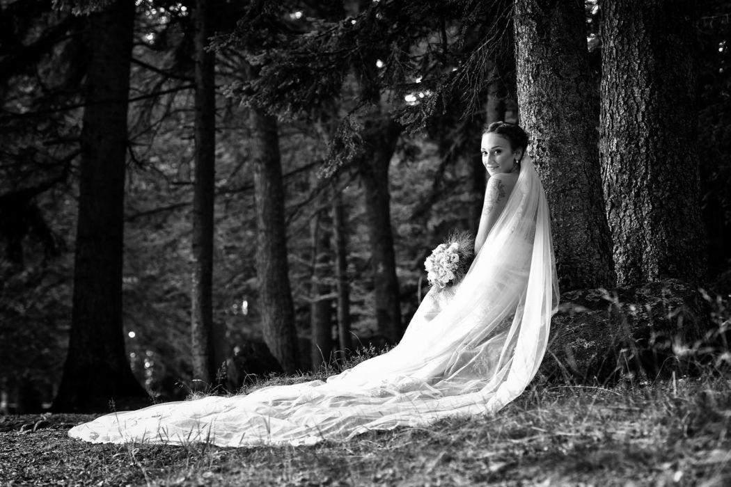 Photo by Curti Mario