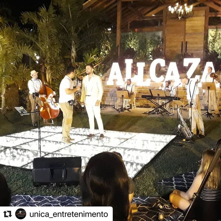 Allcaza