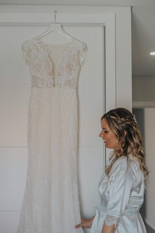 Ana Rita Quinta - Fotografia