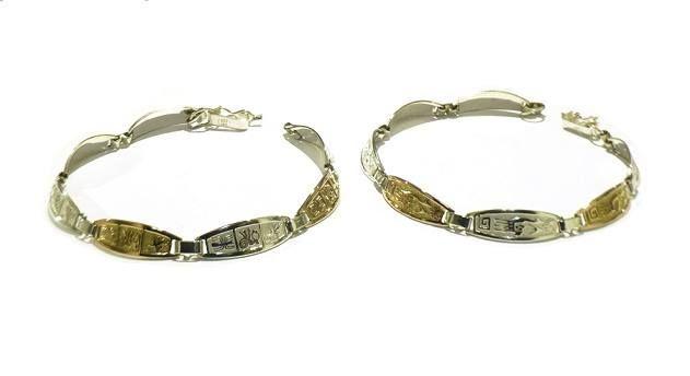 Pakary Jewelry