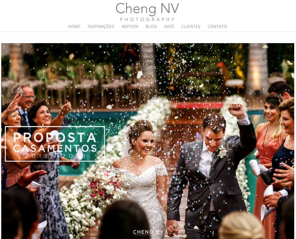 Cheng NV