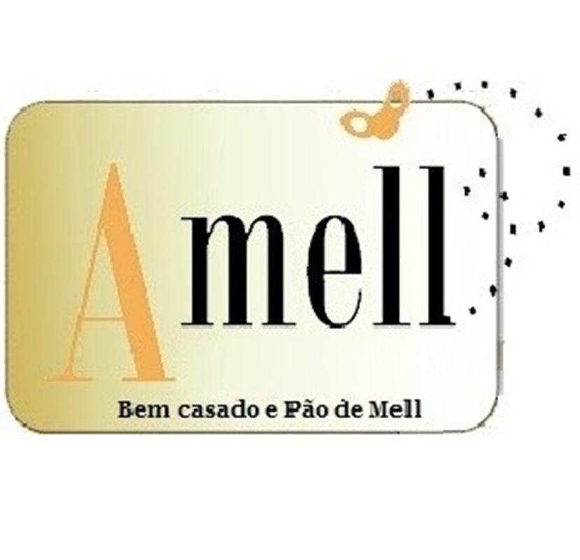 Amell-Bem Casados e Pães de Mel