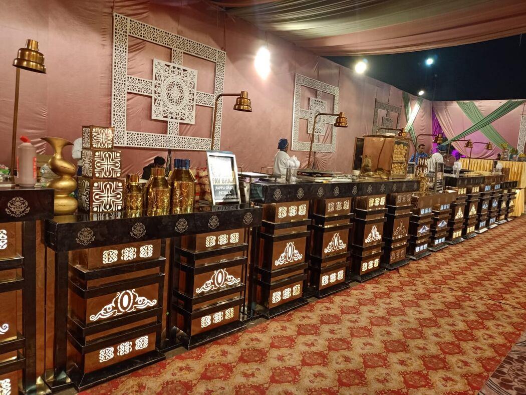 Rajasthan Caterer Jaipur