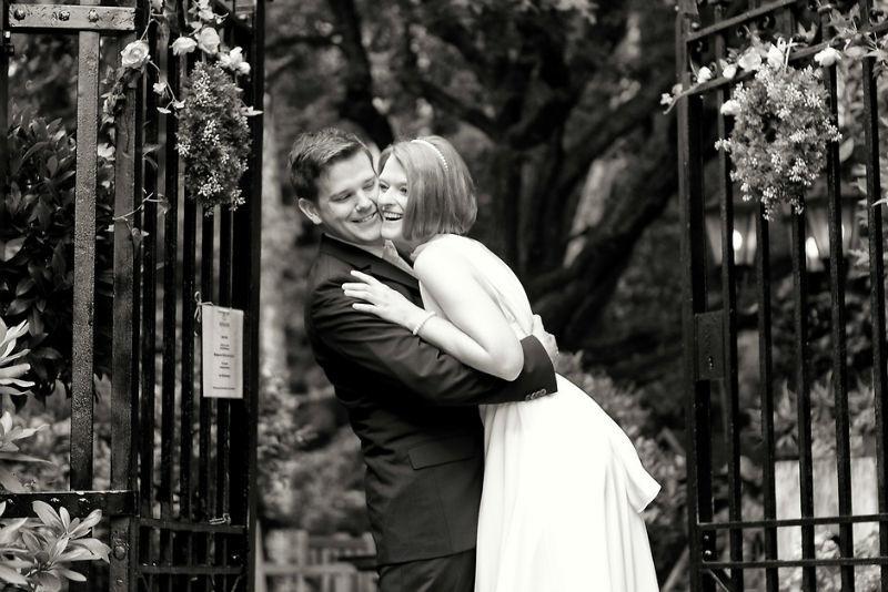 Hochzeitsfotograf | Thorsten Hennig