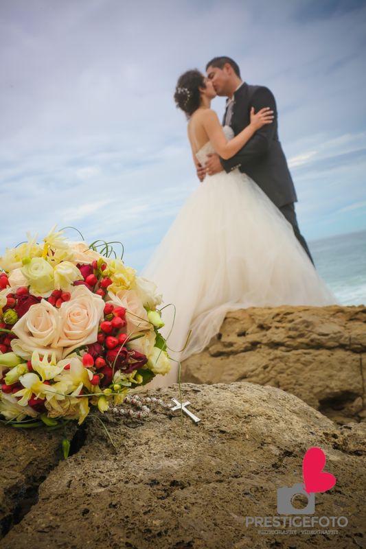 Prestigefoto - Fotógrafos de Casamento