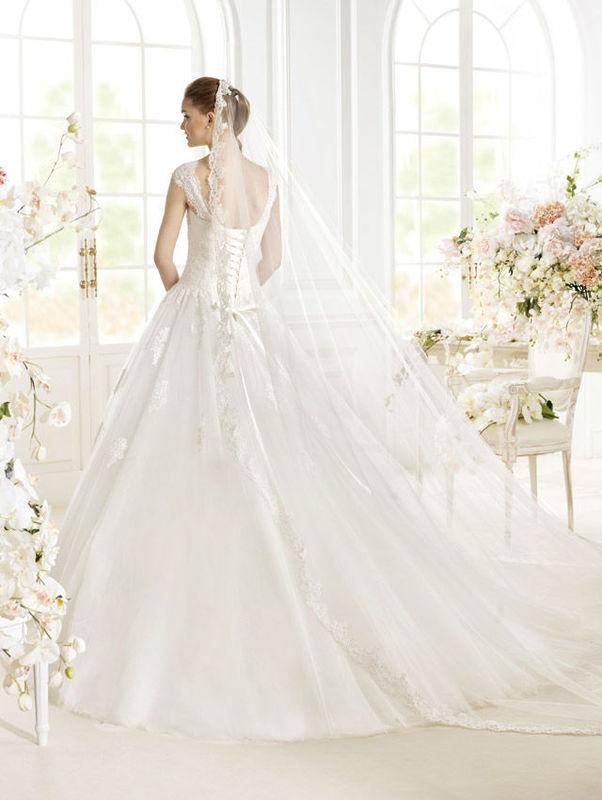 Wedding Center Wien