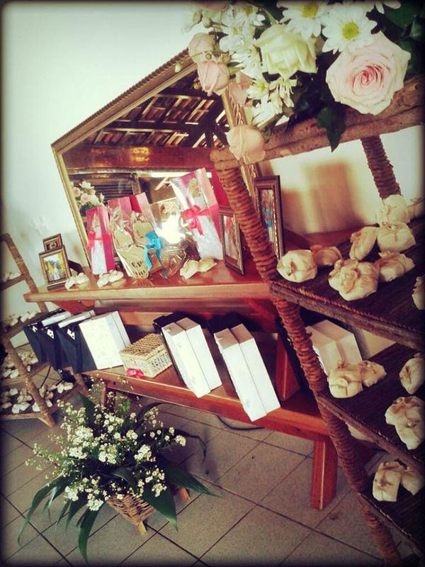 D´Love Flores & Decorações