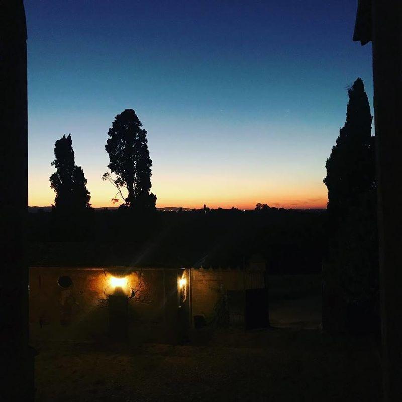 Villa Stagni