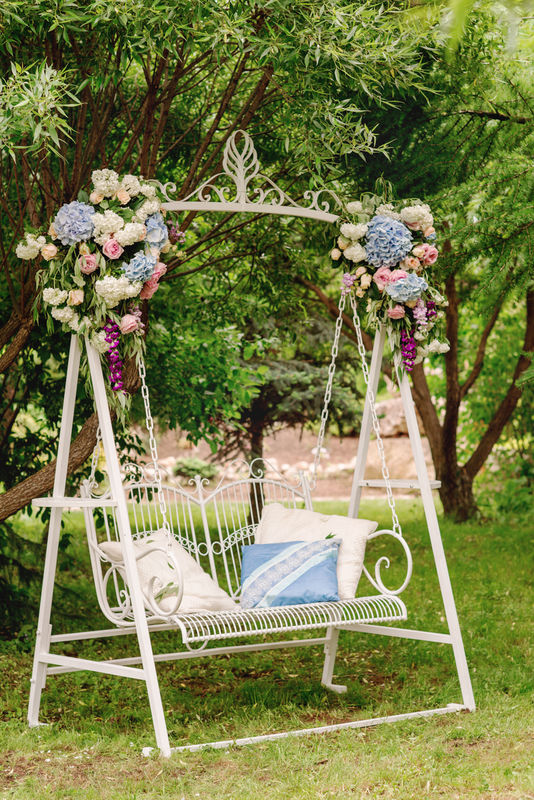GREEN EVENTS Wedding&Party Planner