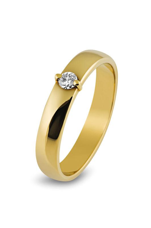 Siebel Jewelry B.V.