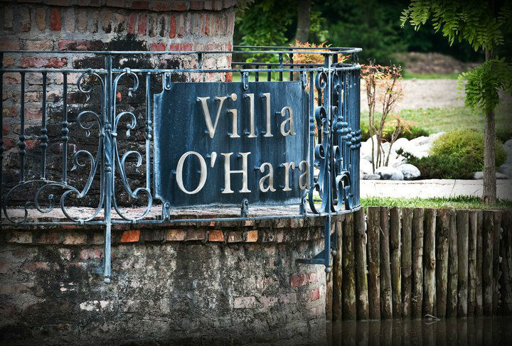 Villa O'Hara