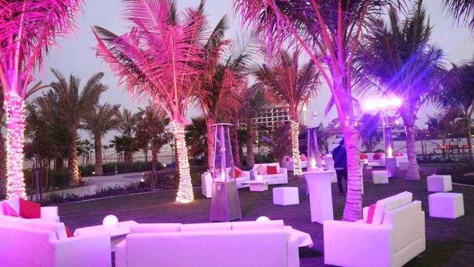 Swishin Event Management