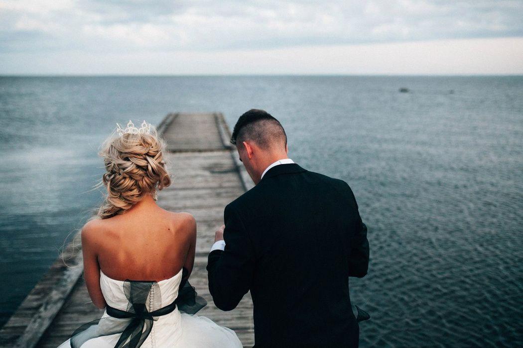 Свадебное агентство Торжественная помощь