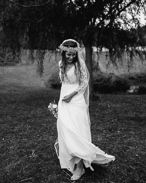 Emilie Massal Photographe