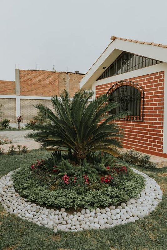 Villa Forestales