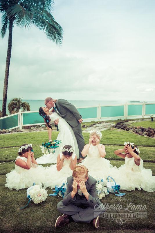 Unveiled-Weddings