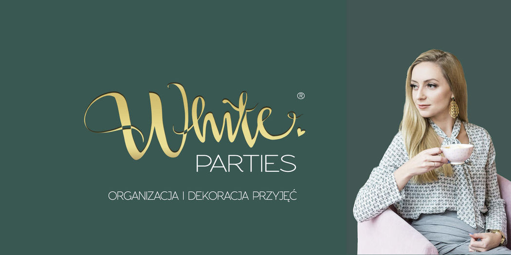 White Parties