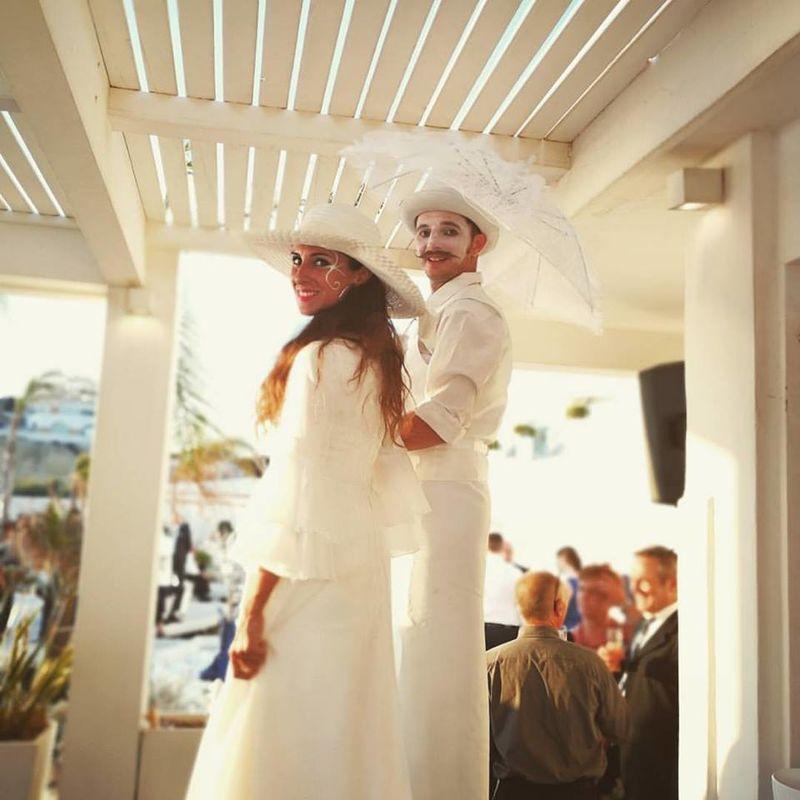 Musica Matrimoni Napoli