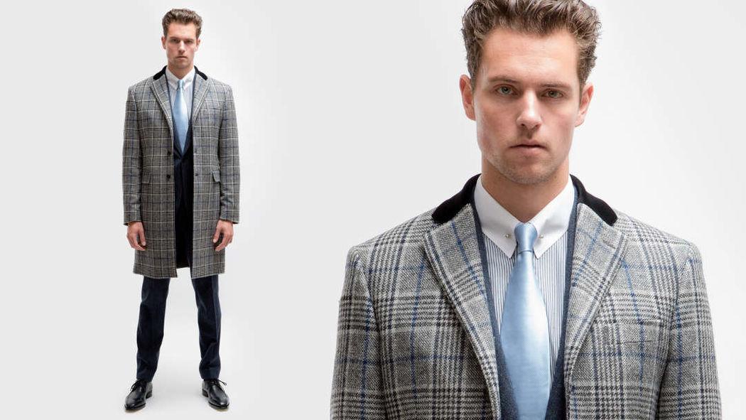 Fuchs Fashion
