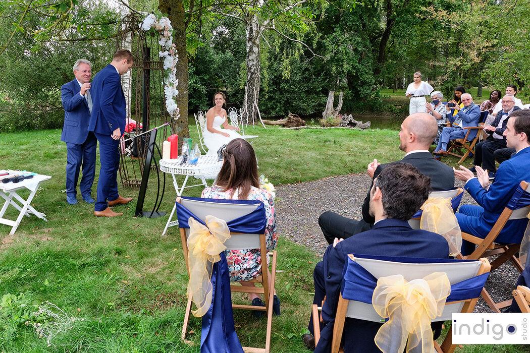 My Ceremonies