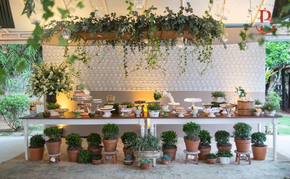 Bia Pedrini | Design de Festas