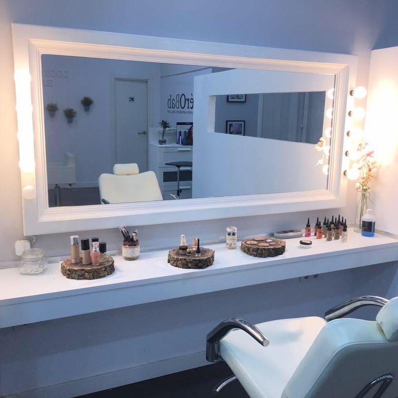 ZérO Beauty & BarberShop