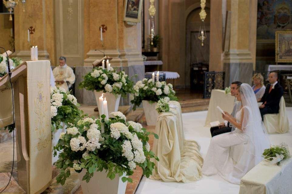 Bespoke Unique Weddings & Events