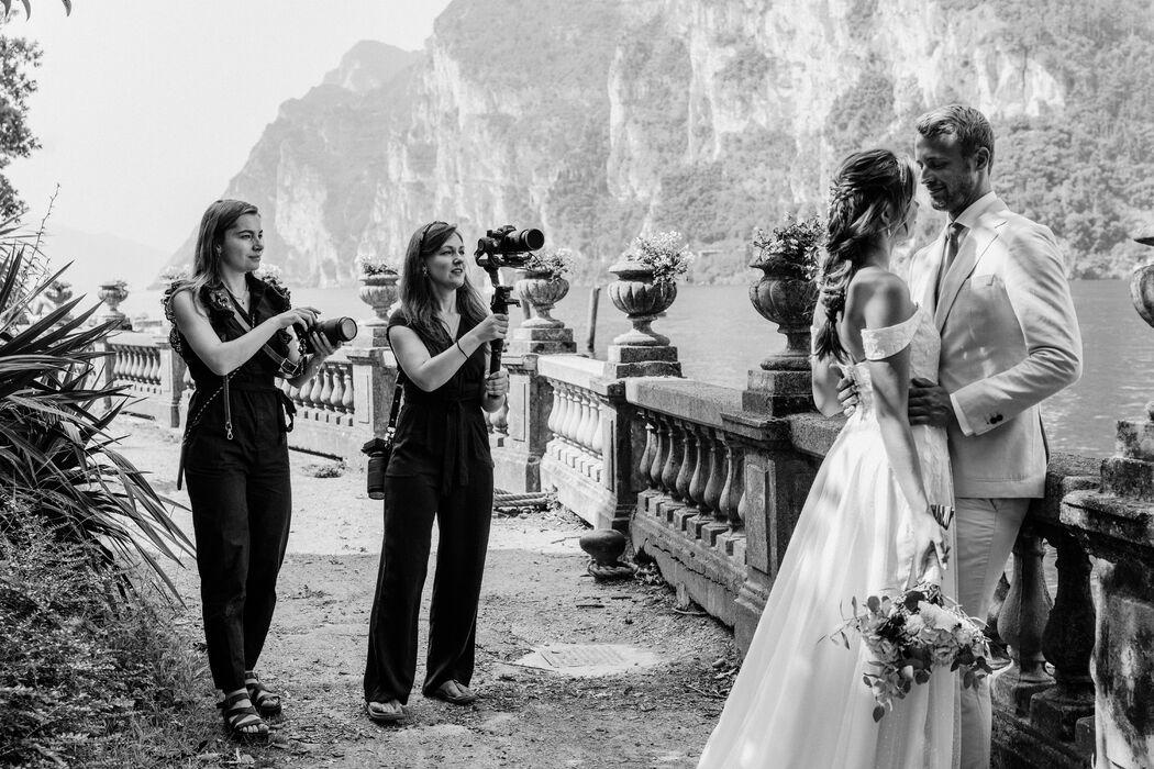 Sabka Films & Photography