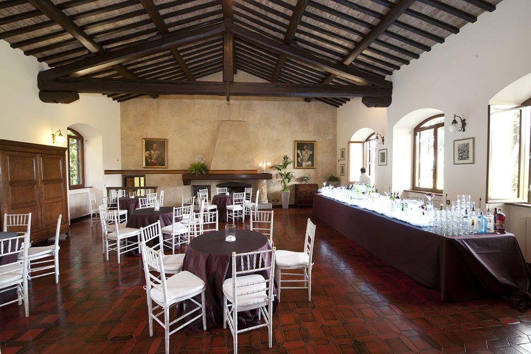 Villa Antico Melograno