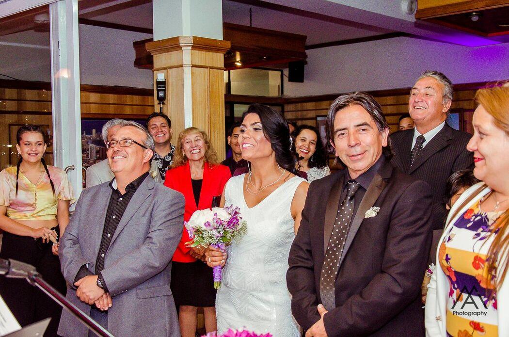 Club Náutico Cavancha