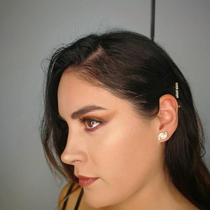 Giany Díaz