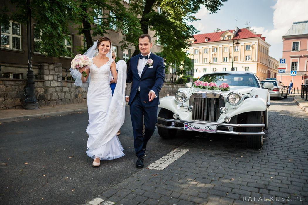 Rafał Kusz Fotografia