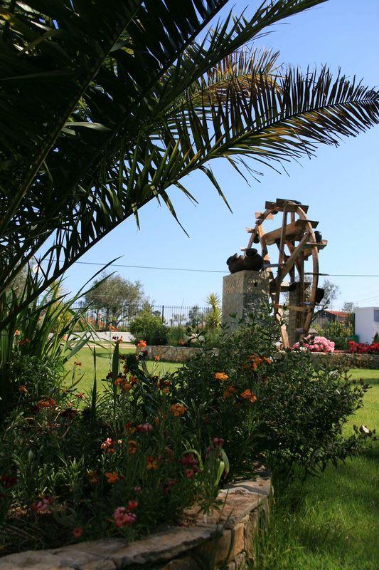 Quinta da Nora