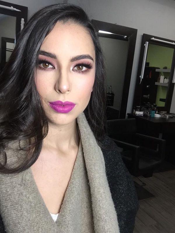 Studio 57 Beauty Salon