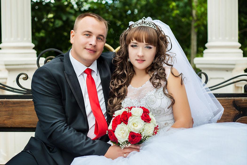 Свадебный фотограф Кристина Пынько